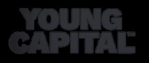 Logos_Klanten_Young_Capital_Zwart-2_480 (1)