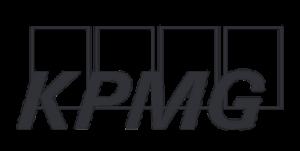 kpmg-vector-logo_480 (1)